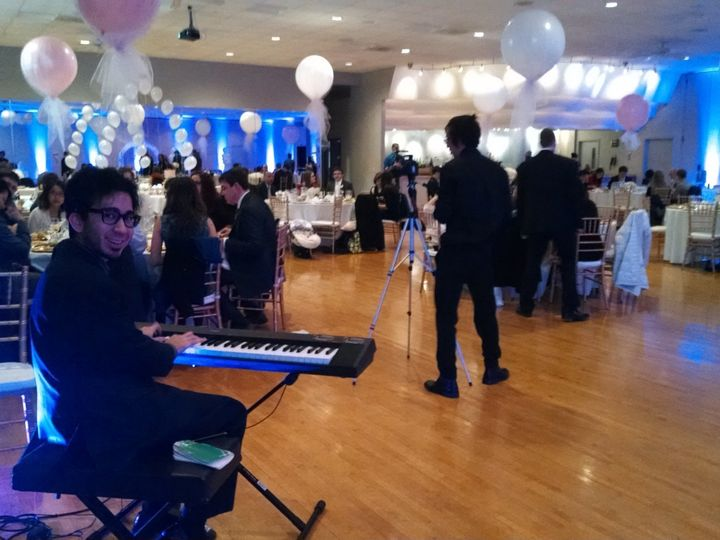 Tmx Img 20141226 174239539 51 778294 158060144763531 Los Angeles wedding ceremonymusic