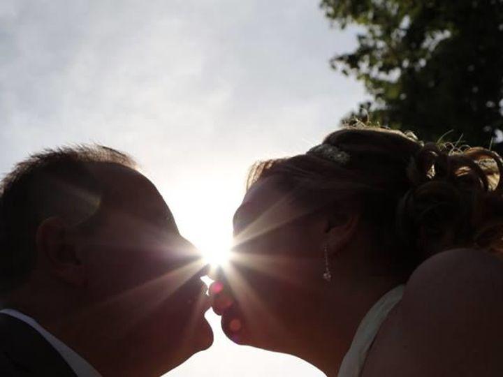 Tmx 1526399812 5a6388ed81289087 1526399811 0d40964ed144b11c 1526399807871 6 14469658 127704370 Manchester wedding planner