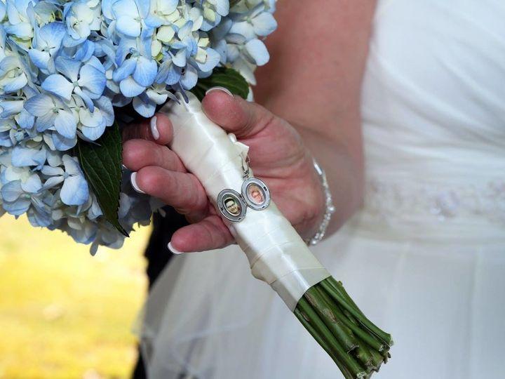Tmx 1526399813 4202d0bd2eacaeed 1526399811 71b77595b3f48494 1526399807872 8 14608911 127704334 Manchester wedding planner