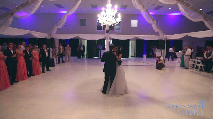 wedding wire 8