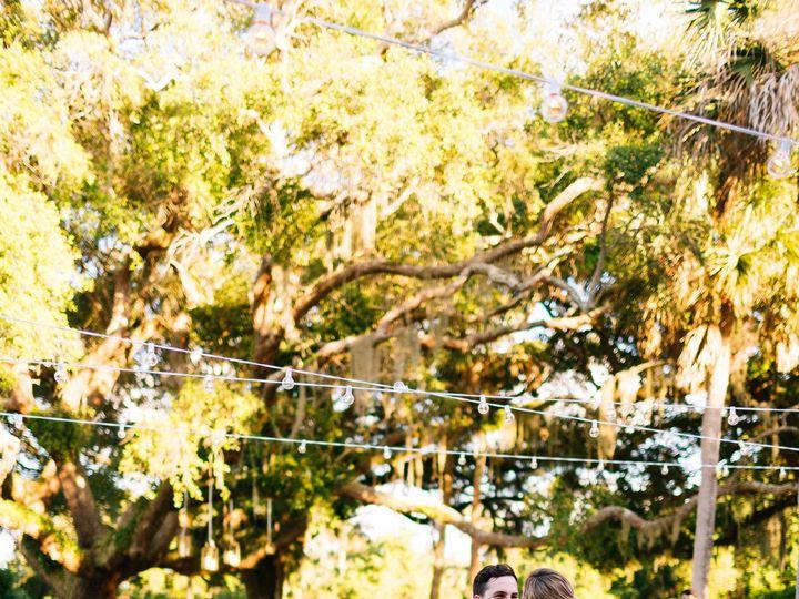 Tmx 1467130727577 Christinakarstphotographyribaultclubeweddingharris Jacksonville wedding rental