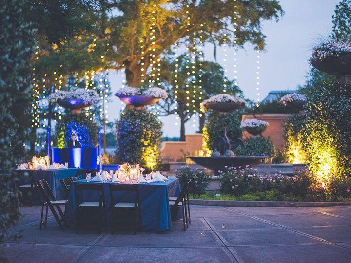 Tmx 1467130741881 Sadejonathan 46 Jacksonville wedding rental