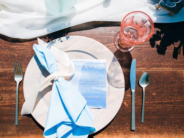 Tmx 1467130748520 Sarahdipityphotos 254 Jacksonville wedding rental