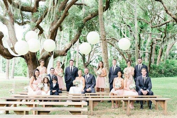 Tmx 1467130796715 Ribault Club On Fort George Island Florida Wedding Jacksonville wedding rental