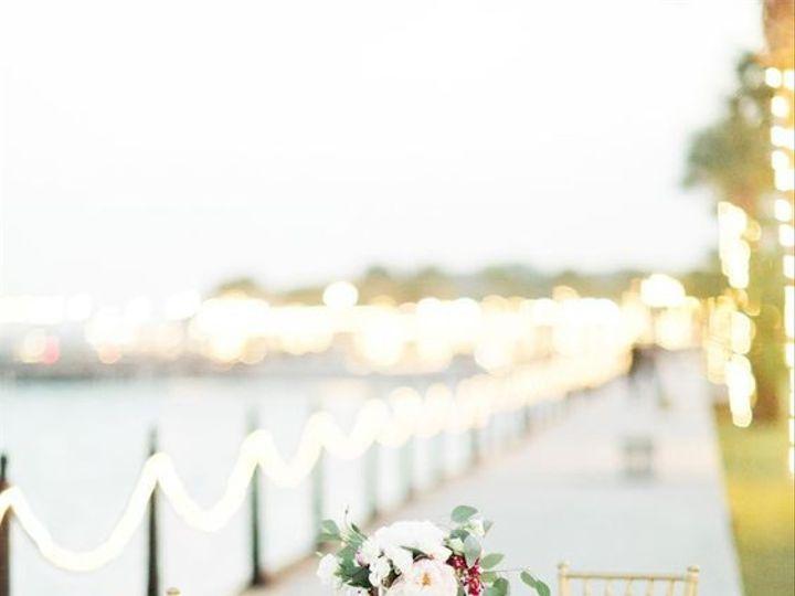 Tmx 1467131079926 Gold Chiavari Chairs3 Jacksonville wedding rental