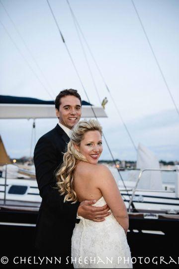 katys wedding 270