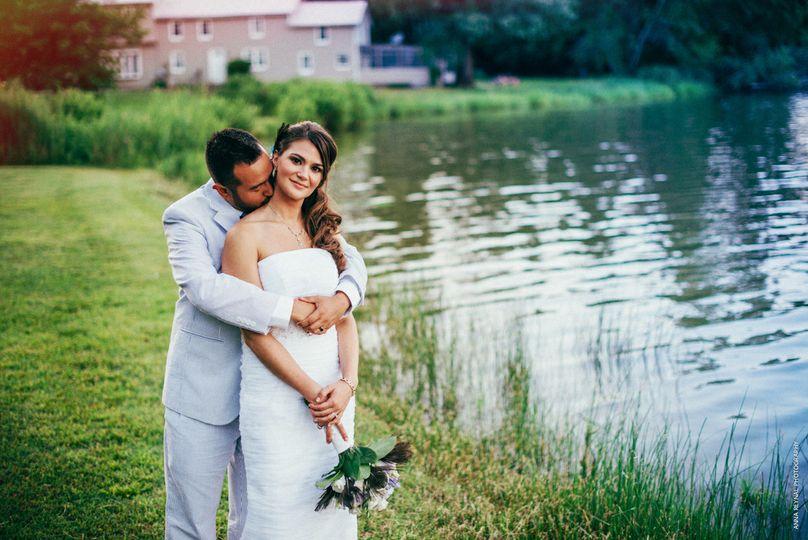 kent manor weddinganna reynal 5461