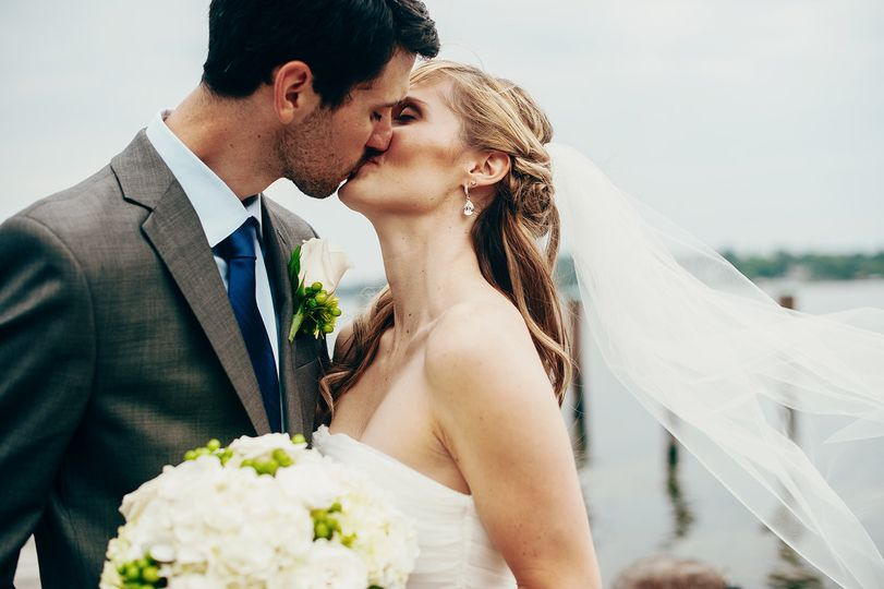 london towne weddinganna reynal 8127