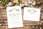 Pretty Stationery for Beautiful Souls image