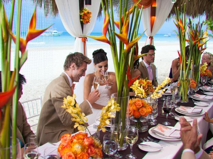 Tmx 1499035976389 Beaches Negril Bedford, New Hampshire wedding travel
