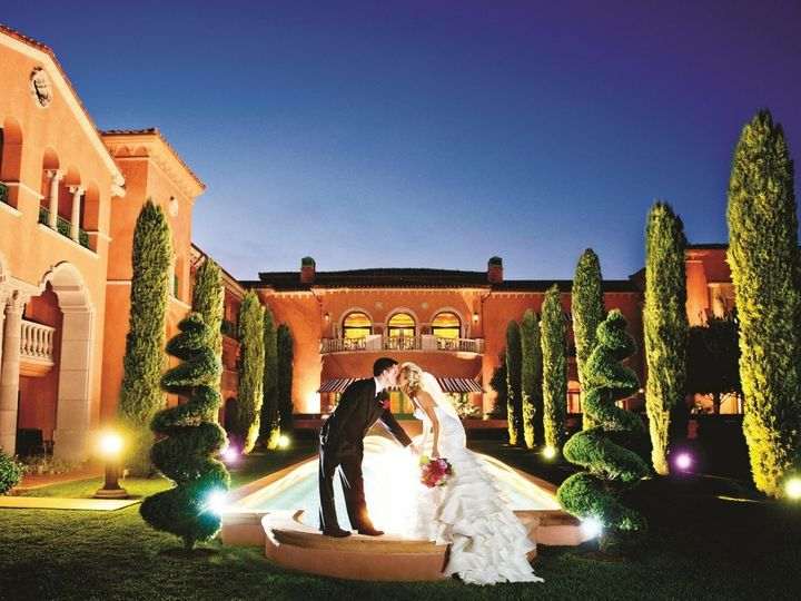 Tmx 1499036077082 Fairmont Grand Del Mar Bedford, New Hampshire wedding travel