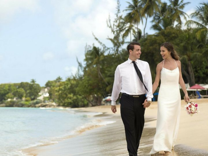 Tmx 1499036092417 Fairmont Royal Pavilion Barbados 3 Bedford, New Hampshire wedding travel
