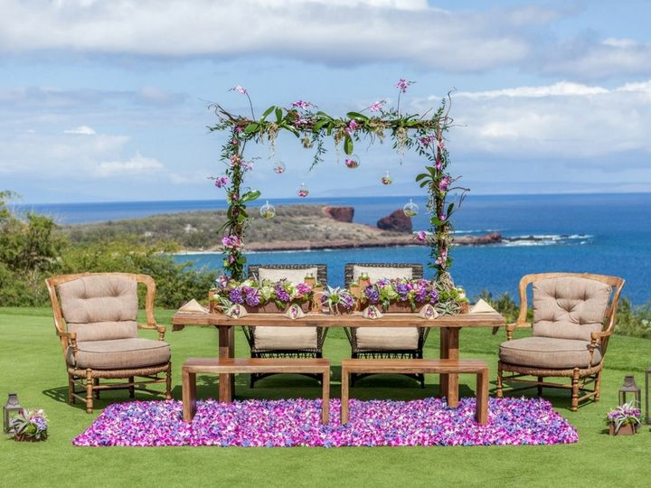 Tmx 1499036130768 Four Seasons Lanai 6 Bedford, New Hampshire wedding travel