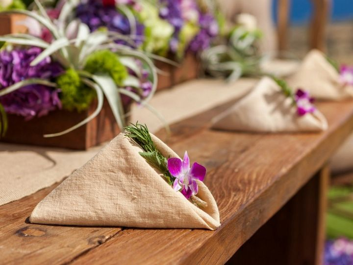 Tmx 1499036137991 Four Seasons Lanai Bedford, New Hampshire wedding travel