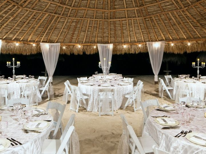 Tmx 1499036251940 Hyatt Regency Aruba Resort 2 Bedford, New Hampshire wedding travel