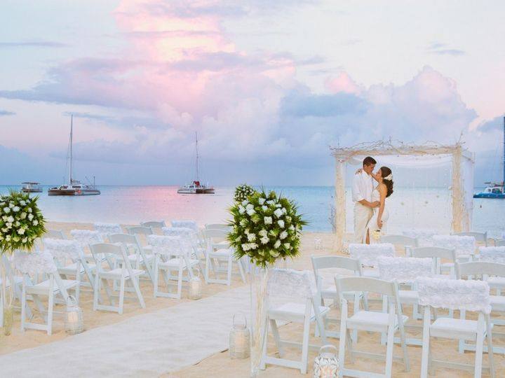 Tmx 1499036260097 Hyatt Regency Aruba Resort Bedford, New Hampshire wedding travel