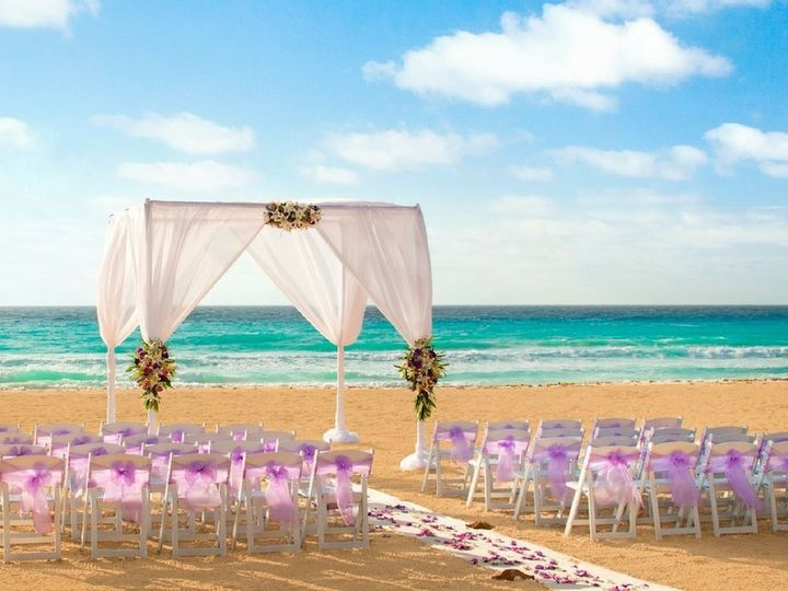 Tmx 1499036274585 Hyatt Zilara Cancun 5 Bedford, New Hampshire wedding travel