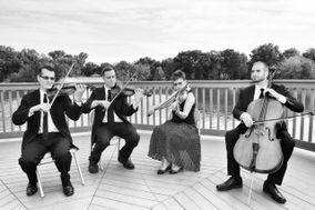 Iceni Ensemble