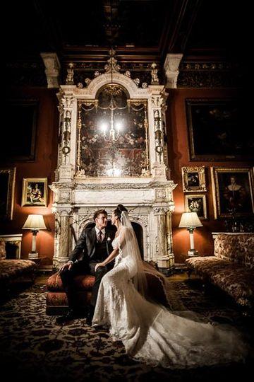 wedding galleries 1