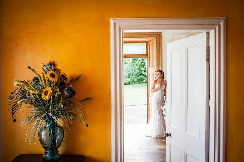 wedding galleries 3