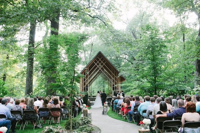 Memphis weddings
