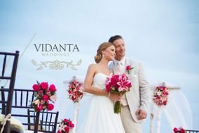 VIDANTA WEDDINGS