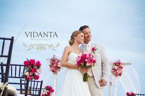 VIDANTA WEDDINGS