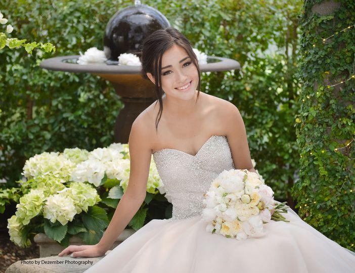 Brides photo