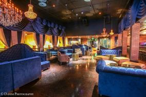Envy Lounge