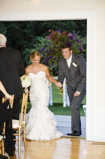 The Hellenic Center Venue Ipswich Ma Weddingwire