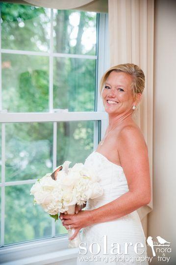 solare wedding photography 16
