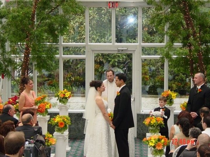 Tmx 1442643979035 Img1131 Englishtown, New Jersey wedding officiant