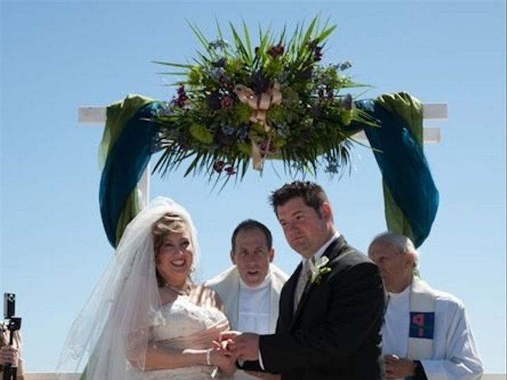Tmx 1442644469822 Img1430 Englishtown, New Jersey wedding officiant