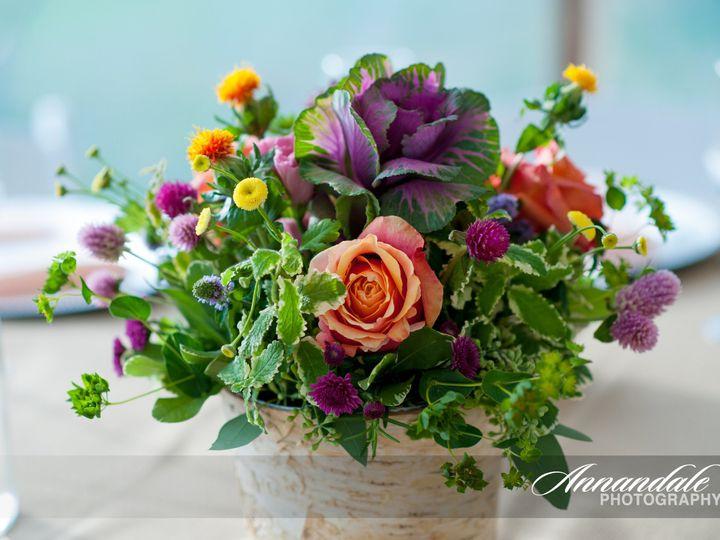 Tmx 1457450324810 Magpat14 131 Monroe wedding florist