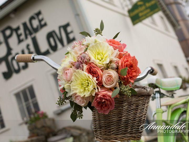 Tmx 1457450340948 Magpat14 115 Monroe wedding florist