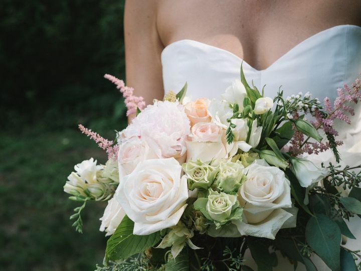 Tmx 1457450371813 0007 Monroe wedding florist
