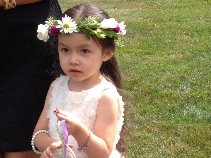 Tmx 1457450433635 Meaghan Monroe wedding florist
