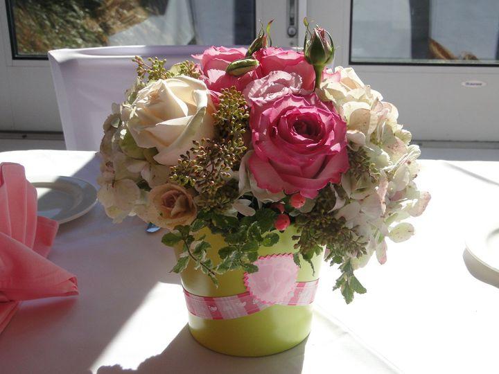 Tmx 1457450578031 Dsc04295 Monroe wedding florist