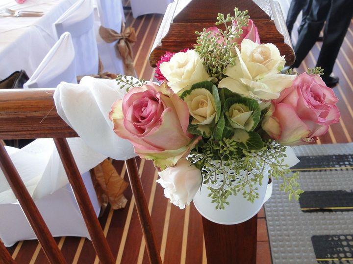 Tmx 1457450589643 Dsc04322 Monroe wedding florist