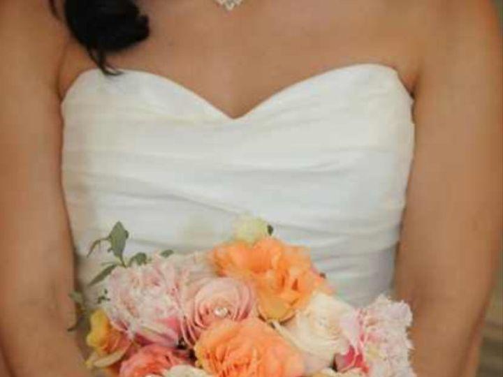 Tmx 1457450764726 Jamaira Monroe wedding florist