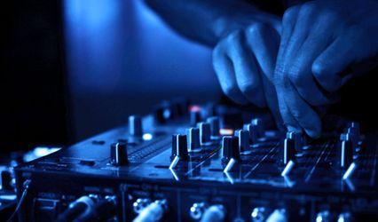 RJ Mobile Music