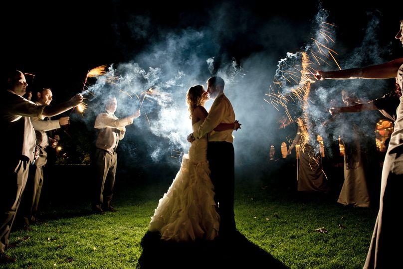 owsp pittsburgh wedding 987