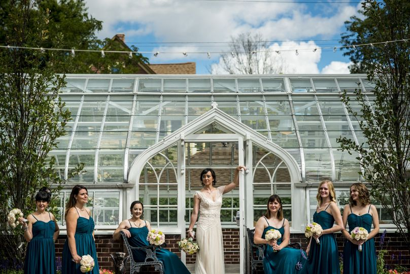 monika marc wedding b 0232