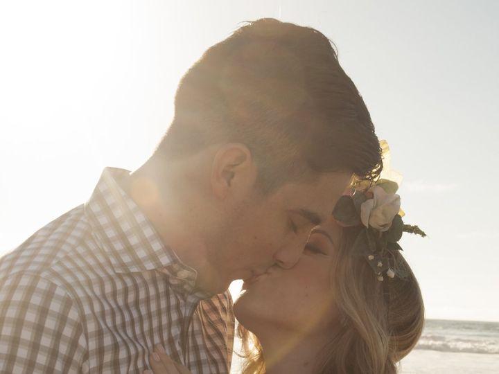 Tmx  Dsc0530 51 993394 Portland, Oregon wedding photography