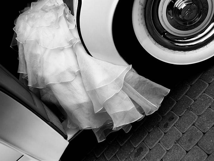 Tmx 1512966196 3074c79365a30504 TAY 2628lr Portland, Oregon wedding photography