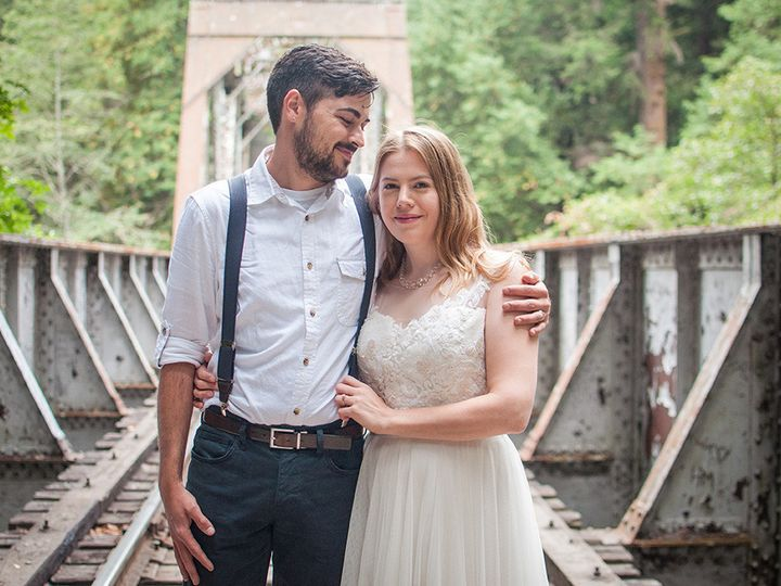 Tmx 1512966486778 Dsc0272lr Portland, Oregon wedding photography