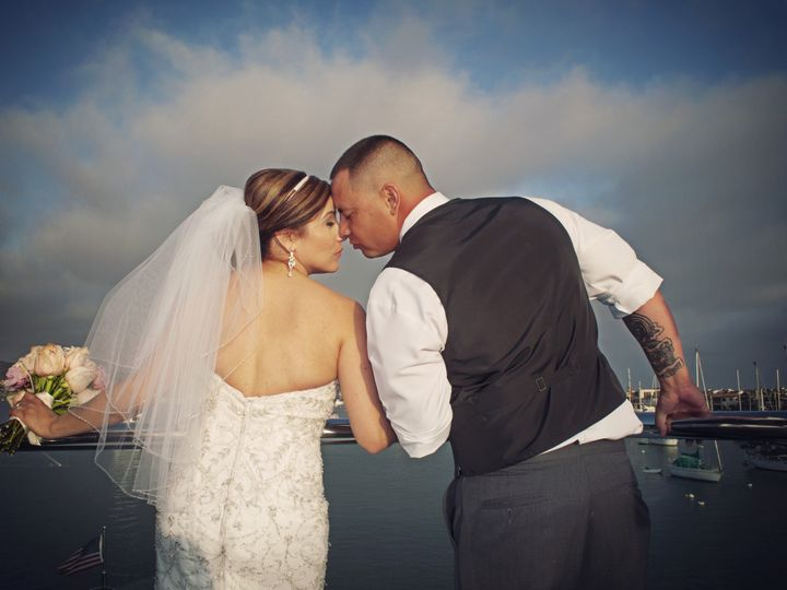 Tmx 1512966514604 Dsc0416 Portland, Oregon wedding photography