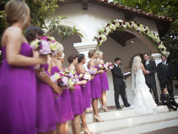 Tmx 1512966543895 Ceremony Portland, Oregon wedding photography