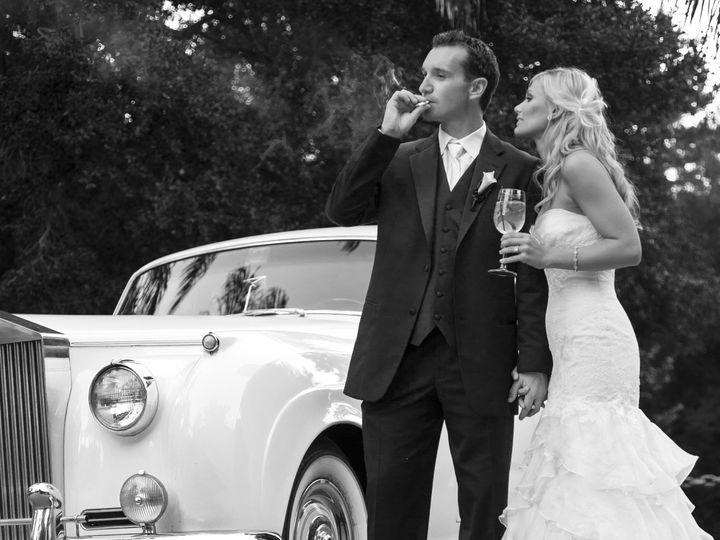 Tmx 1512966571110 Tay2639c Portland, Oregon wedding photography