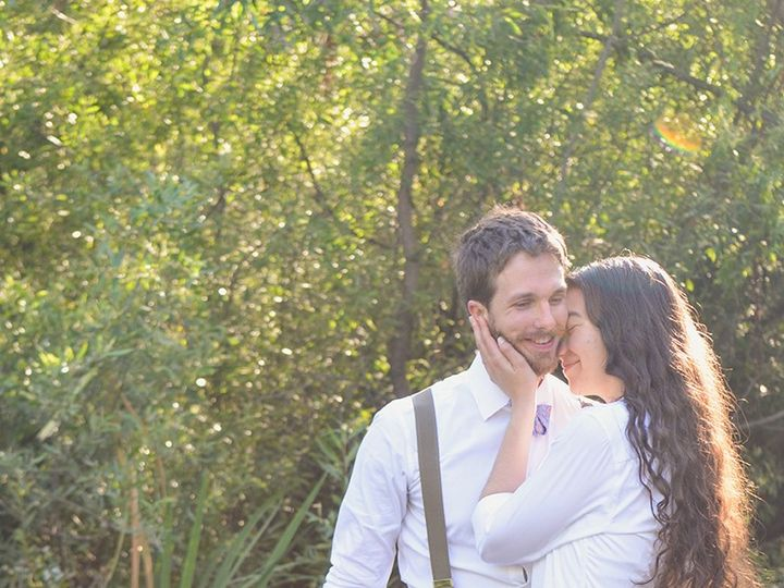 Tmx Tns 0297 51 993394 1570652201 Portland, Oregon wedding photography